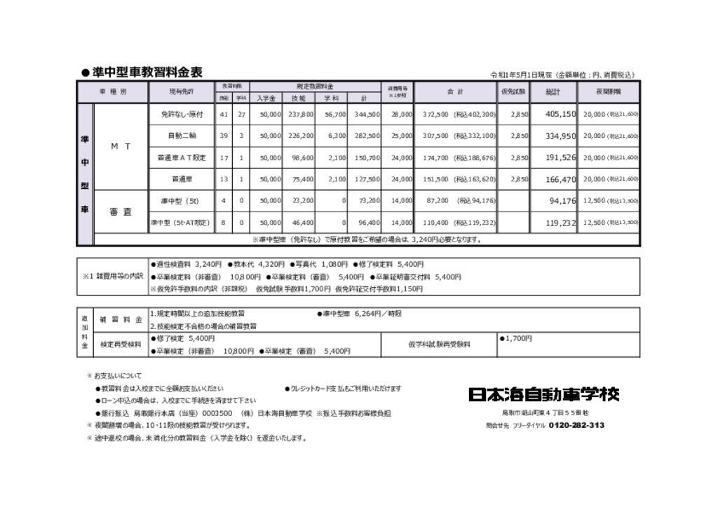 thumbnail of jun-price